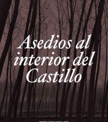 El P. Fernando Donaire presenta su nuevo libro «Asedios al interior del Castillo»