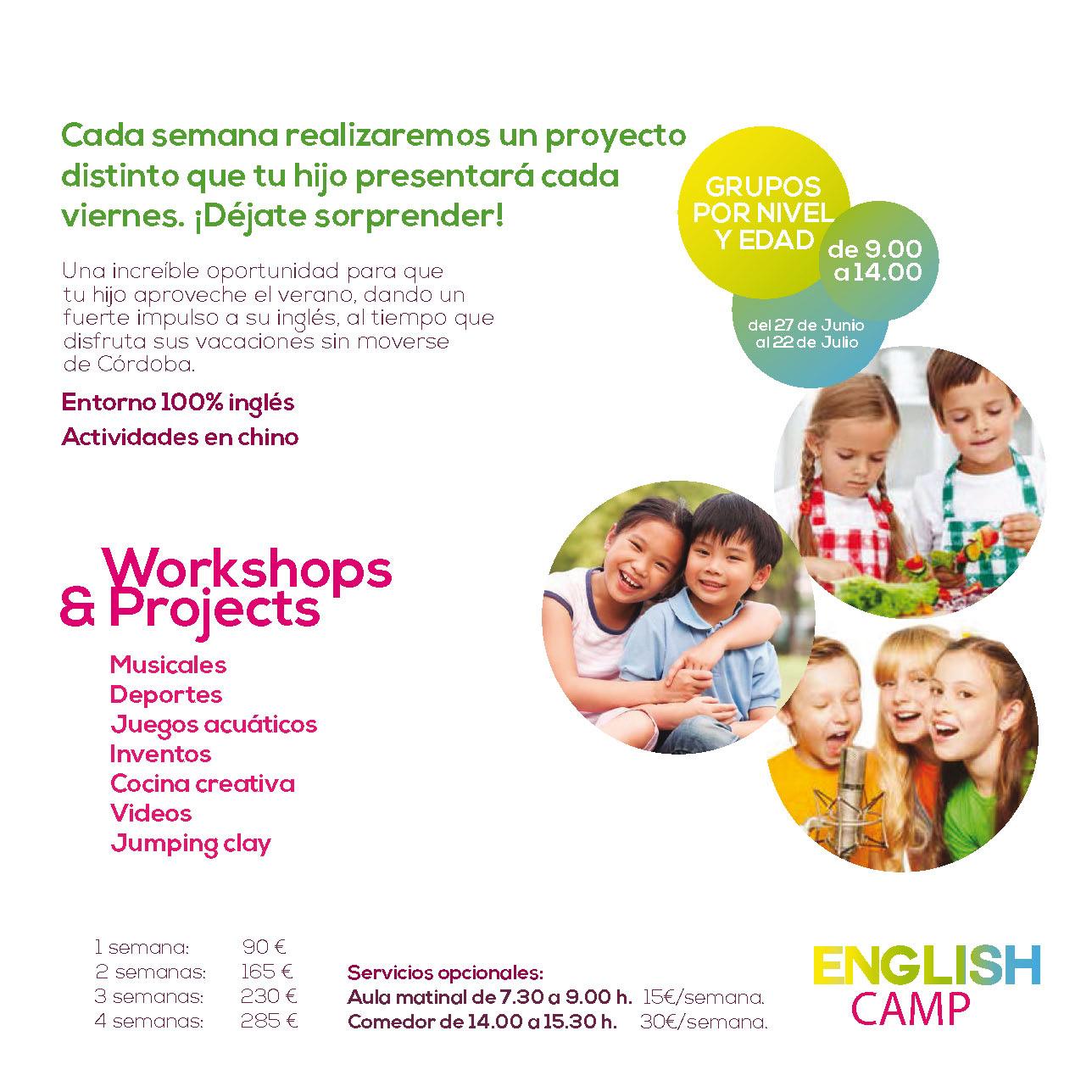 english camp 2016 Pagina 2