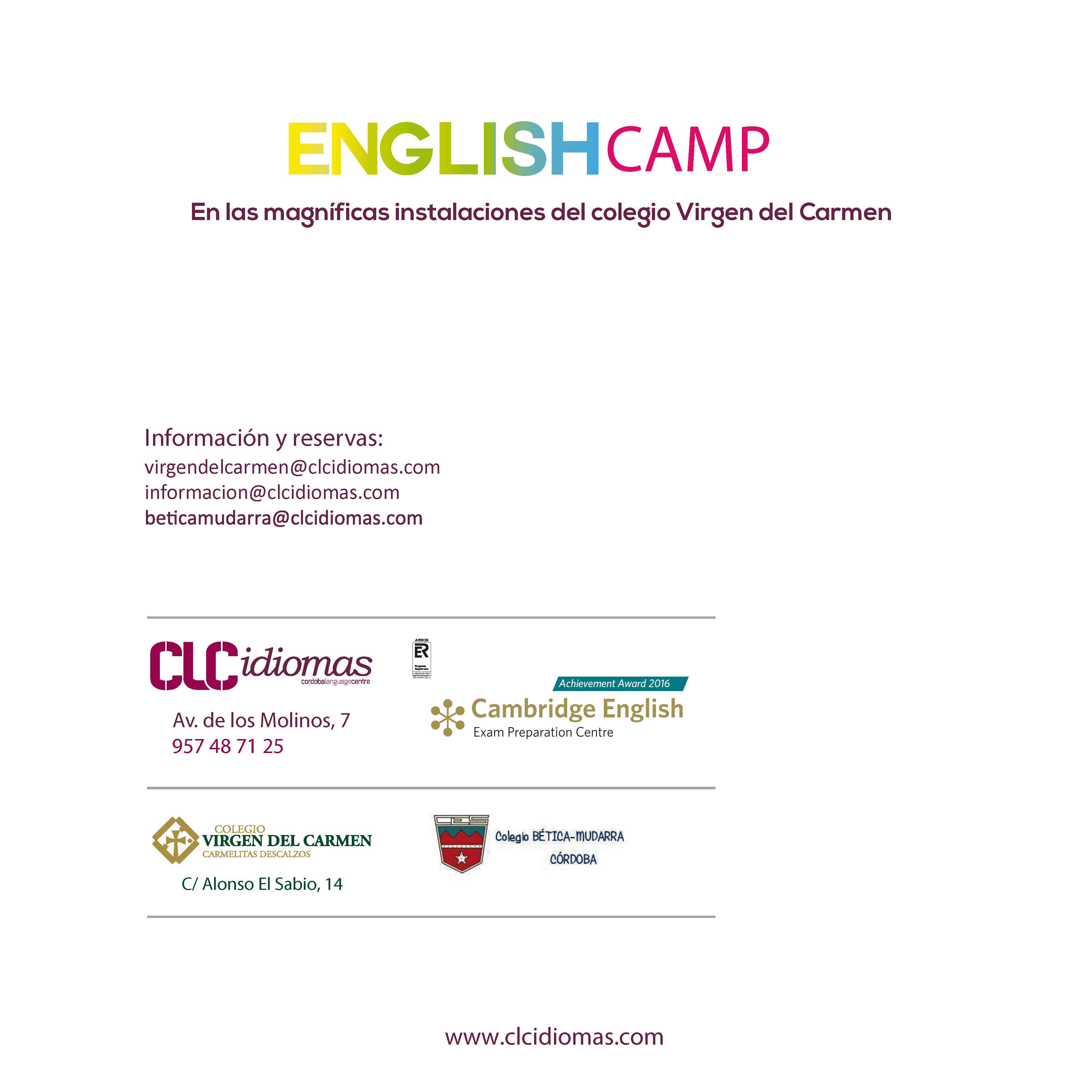 english camp 2016 Pagina 4