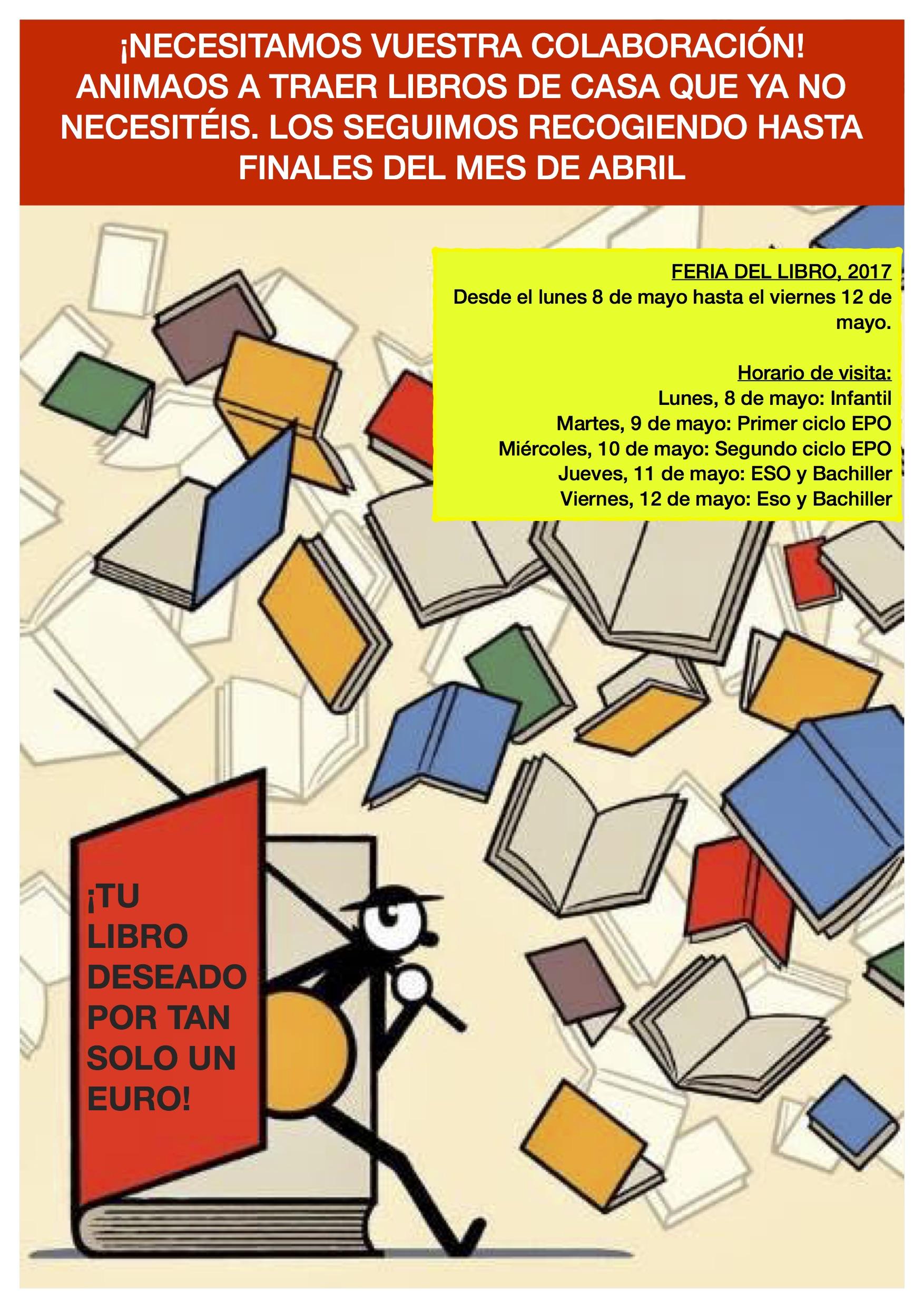 24 04 2017 publicidad circular feria del libro
